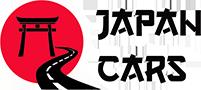 Auta a motorky z Japonska