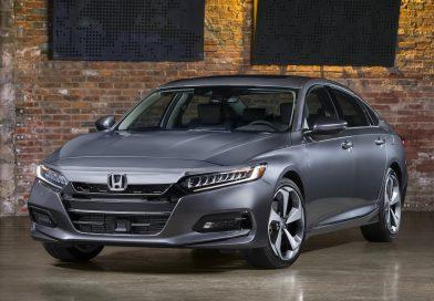 Hybridy Honda: budou mít konečně rozumnou cenu?