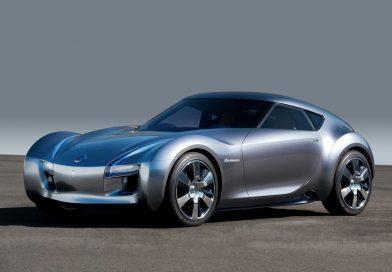 Nissan Z: nástupce ještě před koncem dekády?