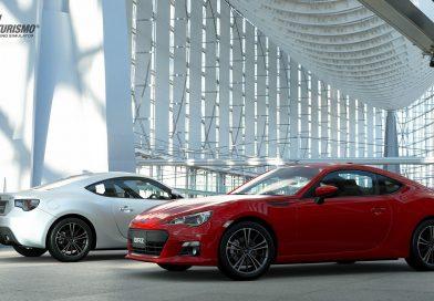 Subaru BRZ a Toyota 86: zničila svolávací akce motory boxer?