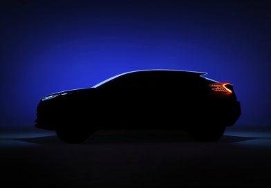 Toyota upřesnila spolupráci s čínskou automobilkou BYD