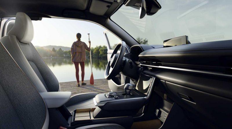 Mazda: příští dva roky bez novinek. Pak přijdou velké věci