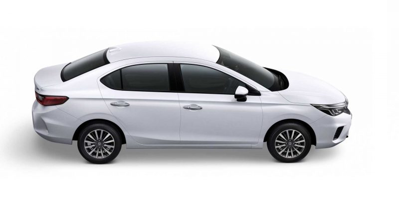 Honda oznámila uzavření další továrny na auta. Skončí už v březnu!