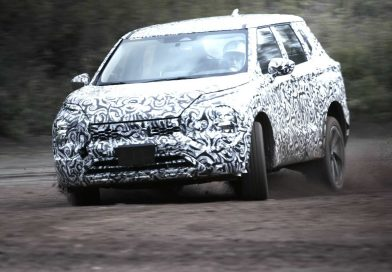 Mitsubishi: ukončí vývoj aut pro JDM a převezme modely Nissanu(?)